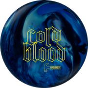 ColdBlood350__41989.1378824262.1280.1280