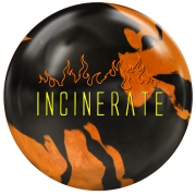 Incinerate_Pearl_Ball_Image__39326.1379099989.1280.1280