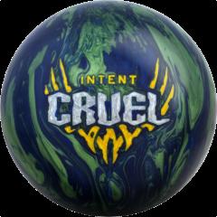 MTVBCIGBP_Cruel_Intent_Front_Logo__27847.1381415623.1280.1280