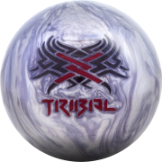 TribalFront