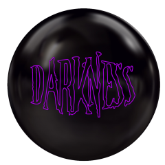 DARKNESS_BALL_IMAGE__97943.1391295217.1280.1280.jpg
