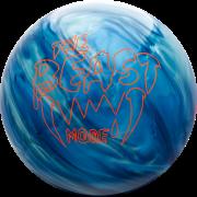 The_Beast_Mode