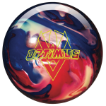 Storm_Optimus_Ball_Image__25601.1399127594.1280.1280