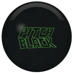 Storm_Pitch_Black_Image__11748.1395242459.1280.1280