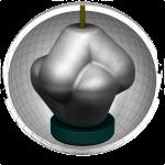Tri_Sphere_Core__22017.1399127594.1280.1280