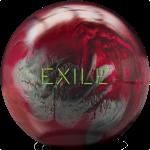 Fortera_Exile__27878.1401286437.1280.1280