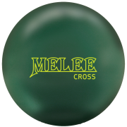 Melee_Cross__40543.1401284829.1280.1280