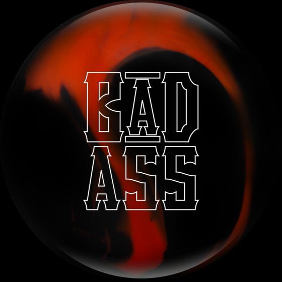 HMR_Bad_Ass