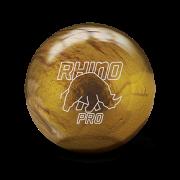 60-105692-93X_vintage_gold_rhino_pro_300x300_290_290_c1_c_t_0_0_