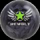 MTVBRVKKH_Revolt_Vengeance_Front__49050.1419883433.1280.1280
