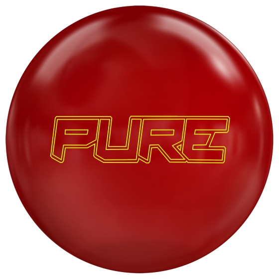 PURE_BALL_IMAGE__99042.1421862075.1280.1280